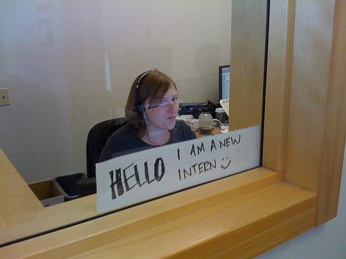 http://knetbooksblog.com/wp-content/uploads/2011/10/internship.jpg