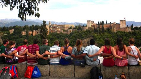 study-abroad2